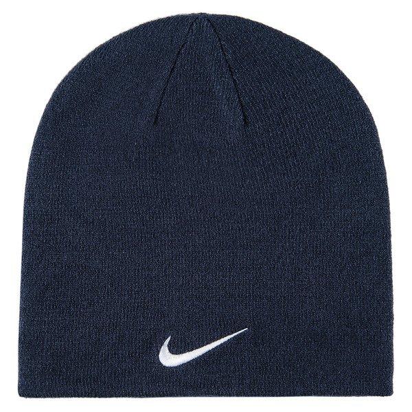 Nike Pipo