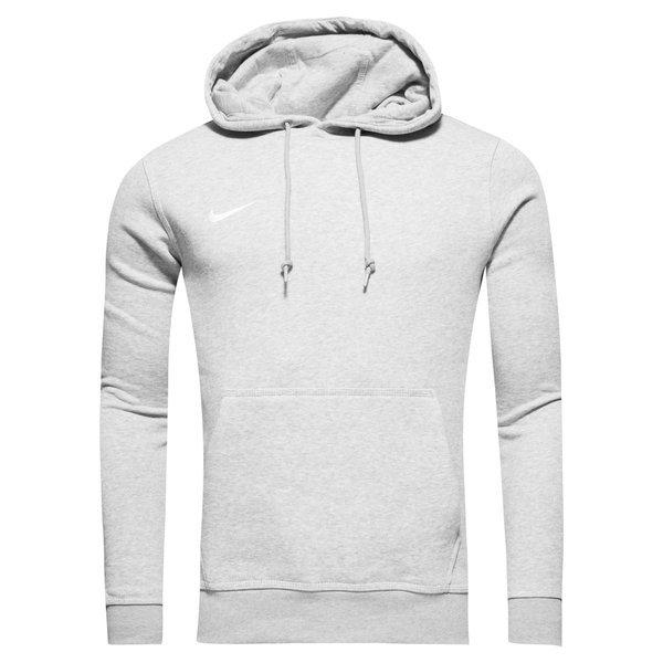 Sweatshirts Nike, adidas & clubs sweatshirts at Unisport!