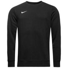 - sweatshirts