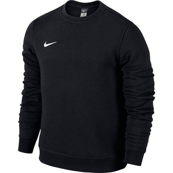 Nike Collegepaita Team Club Crew Musta Lapset. Lue lisää tuotteesta. -  collegepaidat. - collegepaidat image shadow 40a1059299