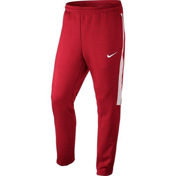 Rougeblanc Www Trainer Bas Team Survêtement De Club Enfant Nike dXBq8Ywz8