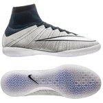 Nike MercurialX Proximo IC LIMITED EDITION