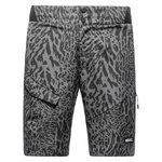 Nike F.C. Shorts V442 Allover Print Cargo Sort/Grå