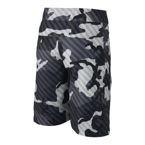 Nike Board Shorts Camo Black/Volt/White Kids | www ...