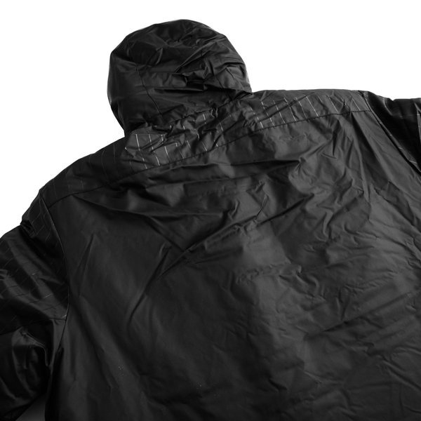 adidas Stadium Jacket Tiro 15 Black |