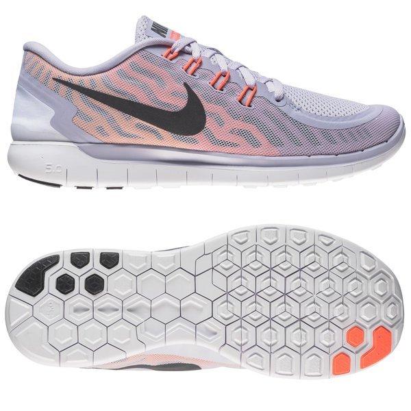 free shipping e41df 5d52d Nike Free Running Shoe 5.0 Titanium Fuchsia Flash Hot Lava Black Women.  Read more about the product. - running shoes. - running shoes image shadow
