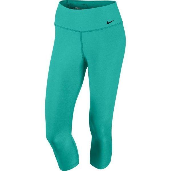 c62d516813269 45.00 EUR. Price is incl. 19% VAT. -91%. Nike Tights Legend 2.0 Poly Capri  Light Retro Women