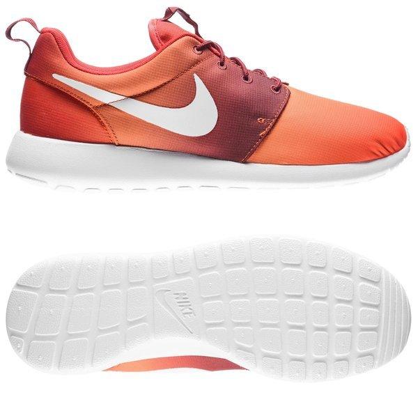 innovative design 2e45f eac19 90.00 EUR. Price is incl. 19% VAT. Nike Roshe One Print Team ...