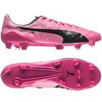 Puma evoSPEED SL FG Pink