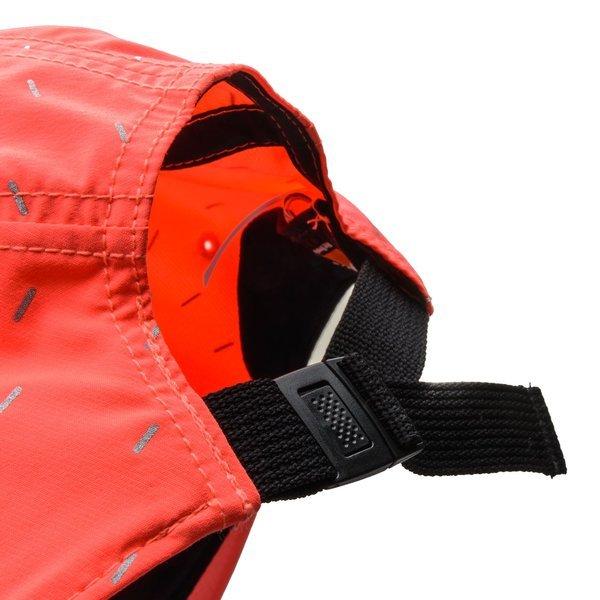 8468497b5208c8 Nike Cap AW84 Air Max 90 Ultra Hot Lava/Wolf Grey/Black   www ...