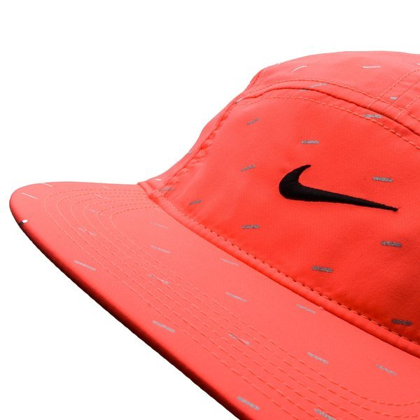 Nike Air Max 90 Ultra 5 Panel Hat |