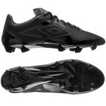 Umbro Velocita Pro HG Sort LIMITED EDITION
