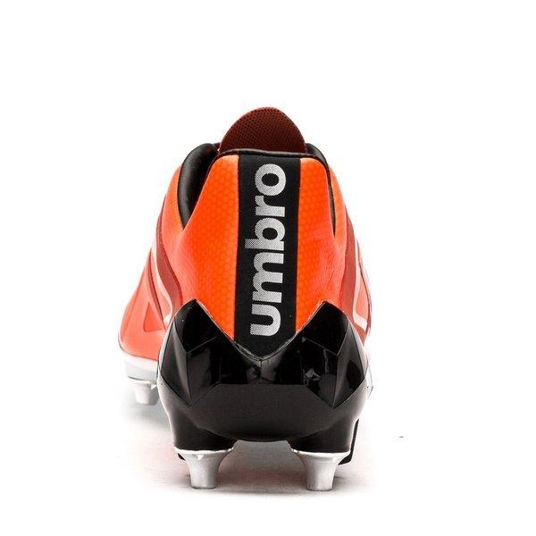 Velocita Pro SG Football Boots - Orange Umbro T0Ql5oy