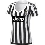 Juventus Hjemmebanetrøje 2015/16 Dame FORUDBESTILLING