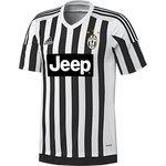 Juventus Hjemmebanetrøje 2015/16 Børn