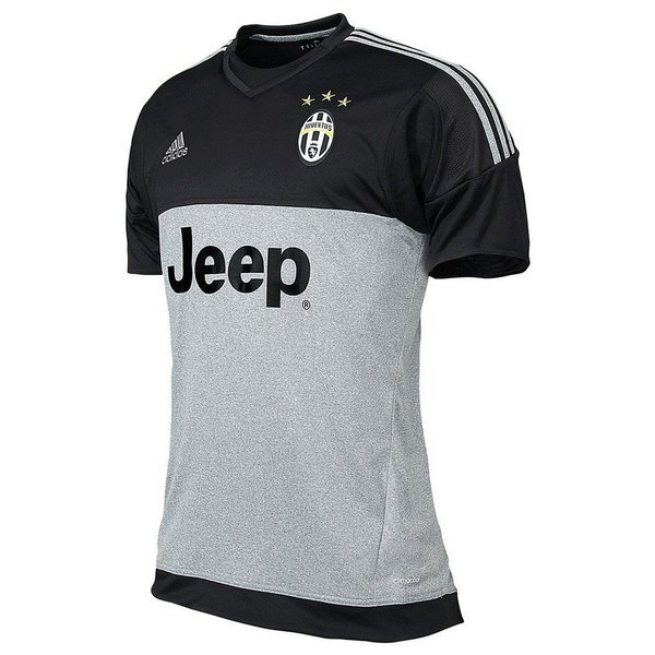 purchase cheap fe6a0 8725c Juventus Goalkeeper Shirt 2015/16 | www.unisportstore.com