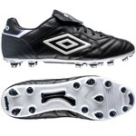 Umbro Speciali Eternal Pro HG Black/White/Clematis Blue
