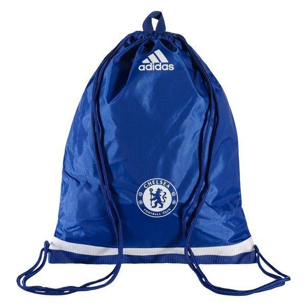 Chelsea Gym Sack Blue  51bff5c51fa69
