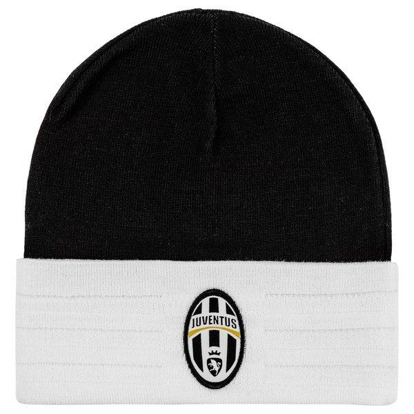 81f27d38eae5b 20.00 EUR. Price is incl. 19% VAT. Juventus Ski Hat 3S Woolie Black White