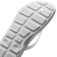 f641bb70c336 thumb  title . thumb  title . thumb  title . thumb  title . -80%. Nike  Badesandal Solarsoft Thong 2 Print Hvit Turkis 0