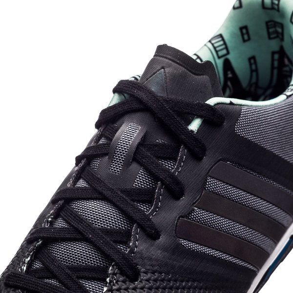 buy popular b4633 c5f20 ... adidas - ace 15.1 cage tf city pack grå svart grön förbeställning ...