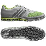 adidas Ace 15.1 Cage TF City Pack Grau/Gelb