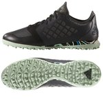 adidas X 15.1 Cage TF City Pack Grå/Sort/Grøn