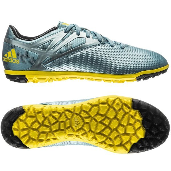 super popular 87eef 25a04 ... get adidas messi 15.3 tf blå gul sort 5e71e 2204a