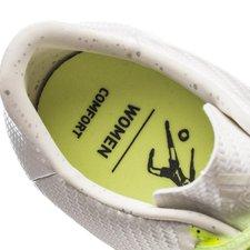 adidas X 15.3 FGAG HvidGul Dame