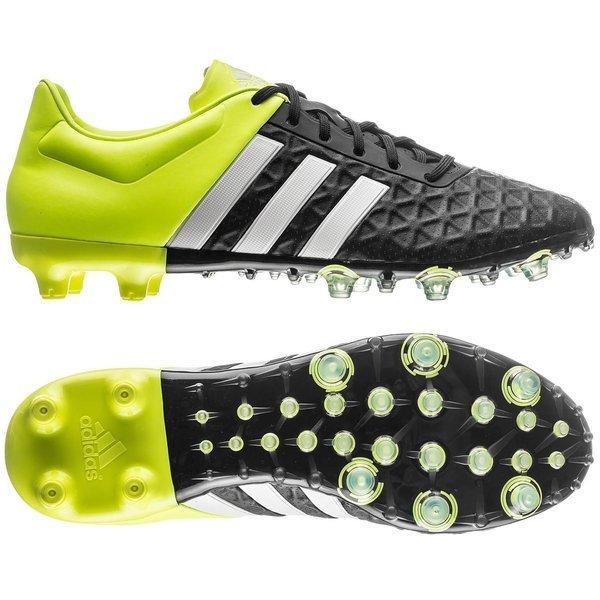 adidas ACE 15.2 FGAG Fußballschuhe Fester Boden