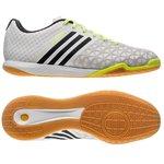 adidas Ace 15.1 Topsala Hvid/Sort/Gul