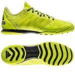 adidas X 15.1 Court IN Gul/Sort