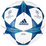 adidas Fodbold Champions League 2015 Finale Kampbold