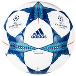 adidas Fodbold Champions League 2015 Finale Competition