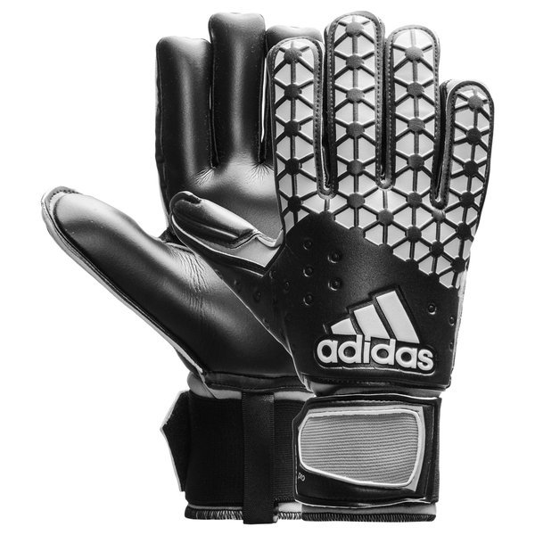 capturar cráneo Escabullirse  buy > adidas ace classic pro, Up to 64% OFF