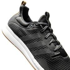 Adidas Adizero Feather Boost