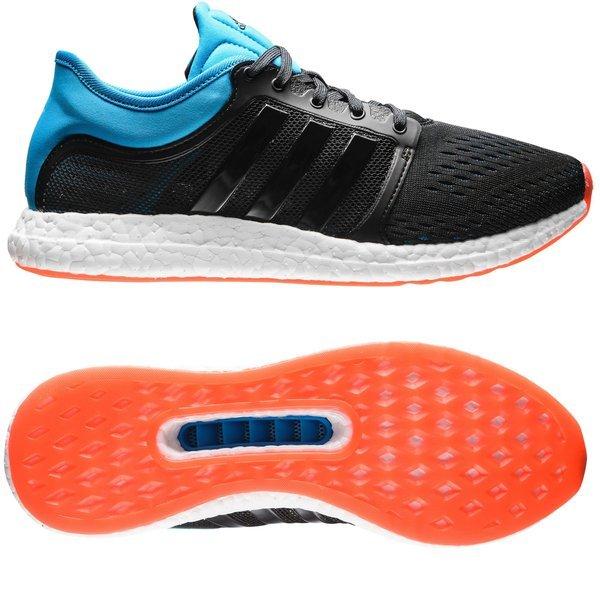 adidas Running Shoe Climachill Rocket
