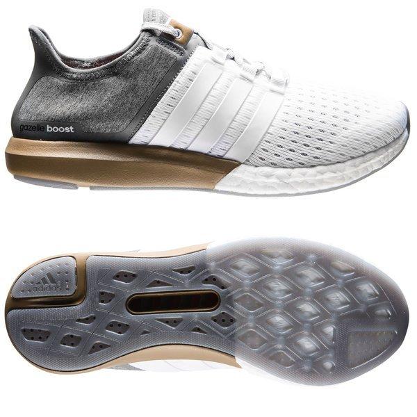 2019 Adidas Donna Climachill Gazelle Boost Scarpe da corsa