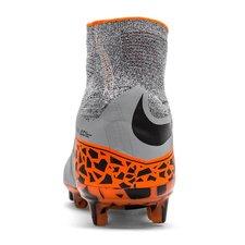 the best attitude fe6bf a3c91 -50%. Nike Hypervenom Phantom ...