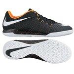 Nike HypervenomX Finale Street IC Sort/Hvid/Orange
