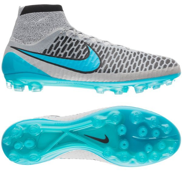 4323d24e4001 275.00 EUR. Price is incl. 19% VAT. -40%. Nike Magista Obra AG Wolf ...