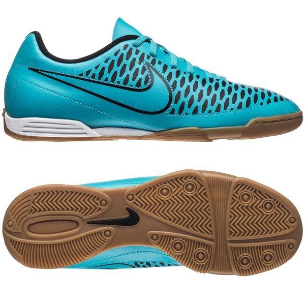 Sinfonía Alboroto capoc  Nike Magista Ola IC Turquoise Blue/Black | www.unisportstore.com