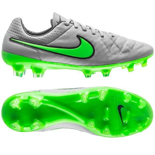e92bb7c7e2dd 175.00 EUR. Price is incl. 19% VAT. -60%. Nike Tiempo Legend V ACC FG ...