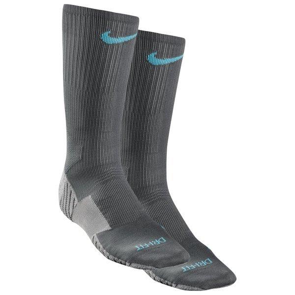 Cool nike football socks