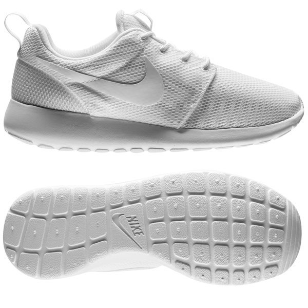 cheap for discount 7b31d 7977a Nike - Roshe One Vit Dam