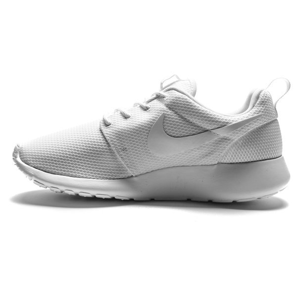 cheap for discount 2fed1 882a1 Nike - Roshe One Vit Dam