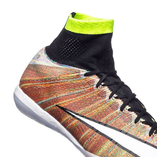 49c2ec6cb Nike MercurialX Proximo Street IC Multicolor