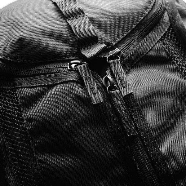 Noir Fb Standard Shield À Sac Dos Nike HqYPUwx
