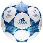 adidas Fodbold Champions League Finale 2015 Sportivo