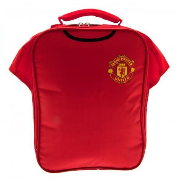 manchester united kit panier repas. Black Bedroom Furniture Sets. Home Design Ideas